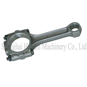 6G72 Petrol Bus Van Gasoline Engine MD096043 Conrod for Mitsubishi pictures & photos