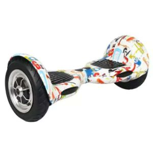 2016 Best Selling Two Wheels Smart Self Balancing Drifting Scooter pictures & photos
