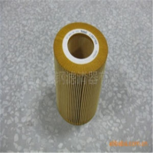 26560163 10000-00339 Fuel Filter for Perkins Fg Wilson (26560163, 10000-00339) pictures & photos