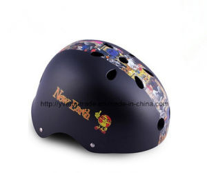 Skate Helmet for Adult (YV-MTV12) pictures & photos