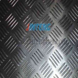 Wide Ribbed Rubber Matting, Rubber Matting, Ribbed Rubber Mats pictures & photos