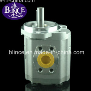 Hydraulic Gear Pump (KZP4 series) pictures & photos