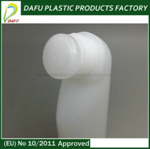 40ml PE Plastic Special Shape Bottle pictures & photos