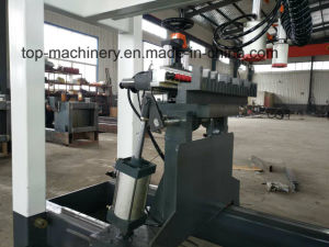 CNC Milling and Drilling Woodworking Machine for Wood Furniture Lengthen Type pictures & photos