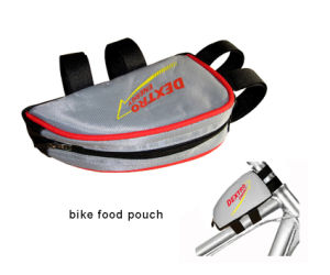 Outdoor Sport Bickle Pouch (BSP11532) pictures & photos