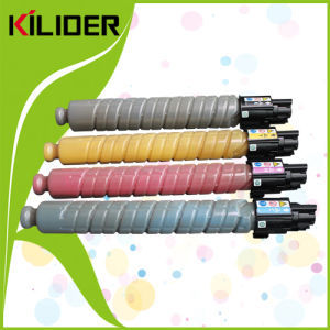 Compatible Mpc305 Color Laser Ricoh Toner Cartridge pictures & photos