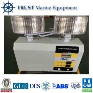 Office Lighting LED Industrial Emergency Light pictures & photos