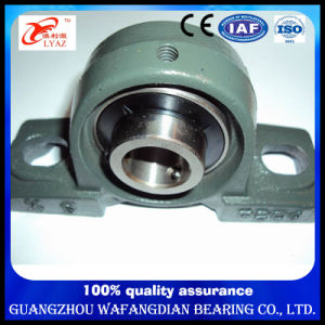 Ucp205 Pillow Block Bearing P205 with 25 mm Bore Size pictures & photos