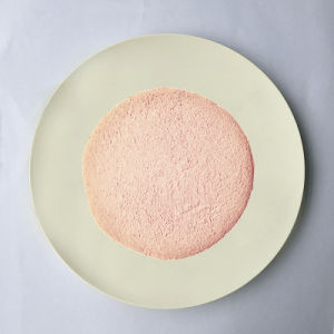 Best Quality Amino Molding Compound, Most Cheap Urea Molding Compound