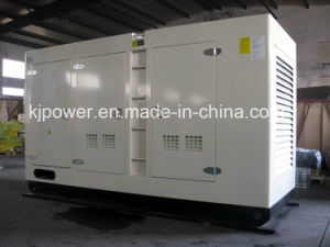 500kVA Silent Cummins Diesel Generator with ISO CE pictures & photos