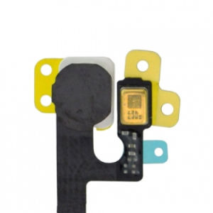 Replacement Power on/off Flexcable for iPhone 6 6g Power Button Flex Cable pictures & photos