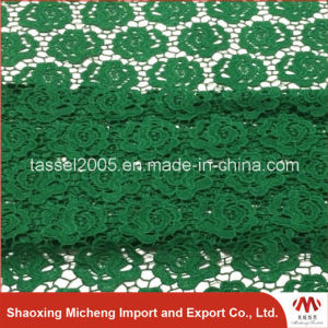 Nigerian Cord Lace for Man for Women for Party Gha016 pictures & photos