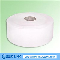 Self Adhesive Wood-Free Label Printing Paper pictures & photos