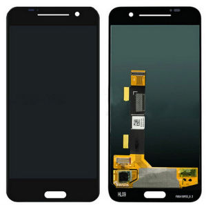 Mobilephone LCD Display for HTC A9 A9u A9w pictures & photos