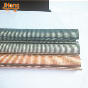 C24 Hog Ring C-Ring for Spring Wire Mattress pictures & photos