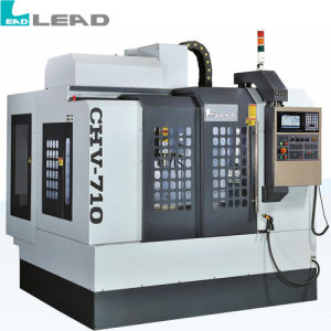 Creator Chv850 CNC EDM Milling Engraving Machine Center pictures & photos
