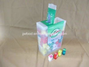 Coolsa 3.5g Sugar Free Fruit Mint Compessed Candy pictures & photos
