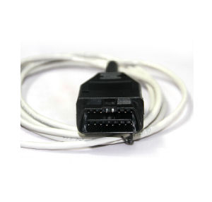 for BMW Enet Cable Obdii RJ45 for BMW F Series Esys Coding Cable E-Net pictures & photos