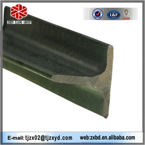 China Wholesale Market Q235 Ss400 Grade Steel T Bar pictures & photos