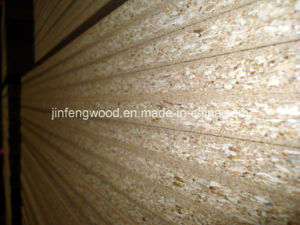 Melamine Chipboard/Particle Board/Flakeboards pictures & photos