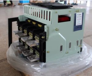 2500A Draw out Intelligent Universal Circuit Breaker pictures & photos