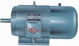 Yej Series Electromagnetic Brake Three-Phase Asynchronous Motors pictures & photos