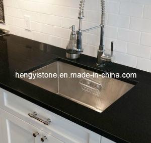 Granite Countertop Pre Cut Granite Countertops - China Pre Cut Granite ...