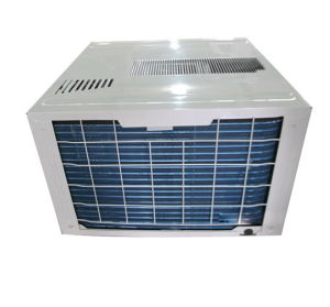 Wholesale Window Air Conditioner T3 pictures & photos