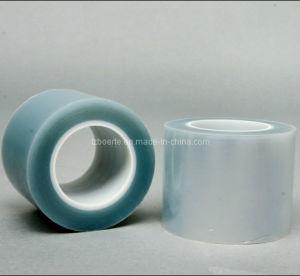 ESD/Anti-Static PE Protective Film (PEF50-2)