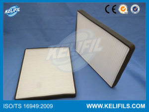 Cabin Air Filter for Ford (5028225)