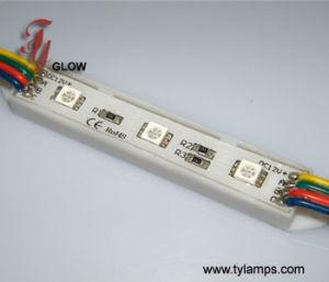 5050 SMD RGB LED Module (TY-M53F7714Q)