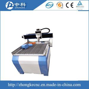 Tremendous Quality Wood Engraving Machine pictures & photos