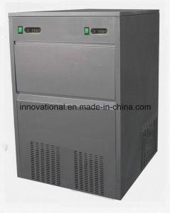 Ims-150b/60 Hotel or Bar Snow Flake Ice Machine