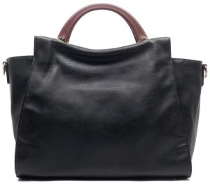 Fashion Handbags on Sale Designer Bags Online on Sale Patent Leather Handbags pictures & photos