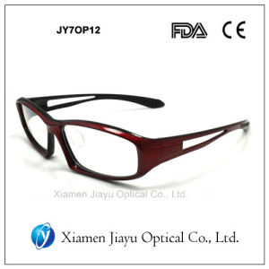 Custom Best Selling Frame Brand Name Eyeglasses