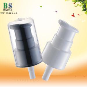 Cream Pump Dispenser Sprayer pictures & photos