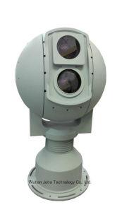 Border/Coastal PTZ Electro-Optical Surveillance System (EOSS) Jh320-150/75 pictures & photos
