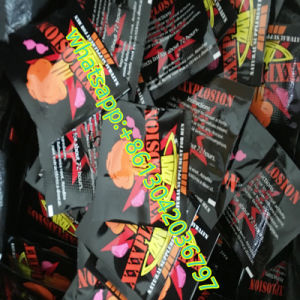 Xxxplosion Natural Supplement pictures & photos