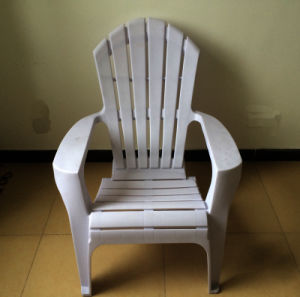 Wholesale for The Plastic Beach Chair pictures & photos