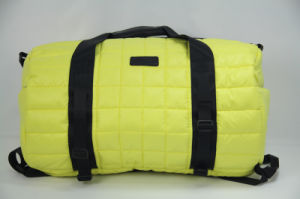 New Styles Travel Duffel Bags with Roomy Capacity pictures & photos