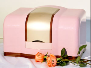 Digital Rose Speaking Flower Printer (UN-FL-MN103) pictures & photos
