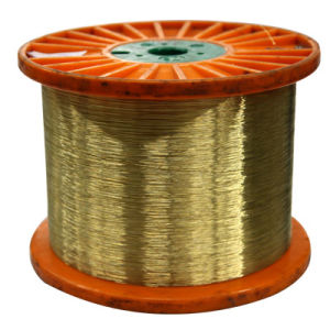 Steel Wire for Tyre (3+9+15*0.175+0.15 Nt) , Tire Steel Cord pictures & photos