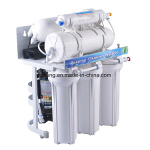 Commercial RO System RO Water Filter RO Purifier System pictures & photos