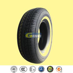 PCR Tyre, 205/55r16 Car Tyre, Passenger Tyre