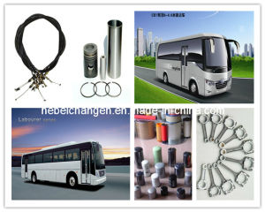 Bus Spare Parts, Original Chang an Bus Parts/, Auto Parts, Chang an Bus Spare Parts pictures & photos