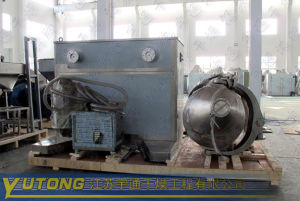 Tea Blending and Mixing Machine pictures & photos