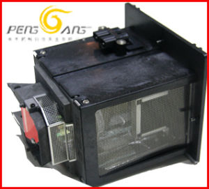 Projector Lamp for Optoma Ep783s & Sp. 87f01gc01