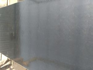 Construction Plywood Black/Brown Film Face Plywood pictures & photos