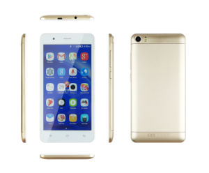 3G Mobile Phone Android 5.1 Smartphone 1g+8g Phone OEM China pictures & photos