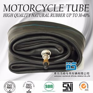 Motocicle Guts for Motocycles Inner Tube 3.00-17 pictures & photos